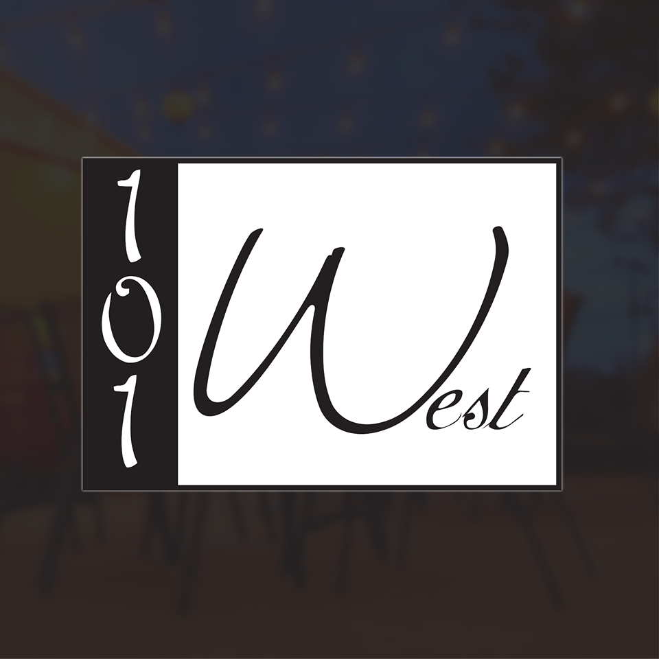 west01